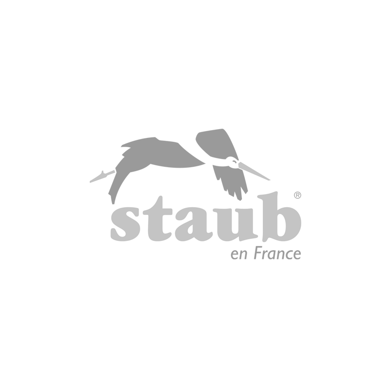 staub-event-video