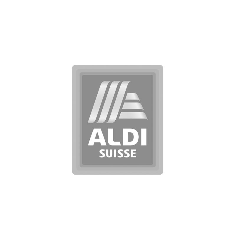 aldi-filmproduktion