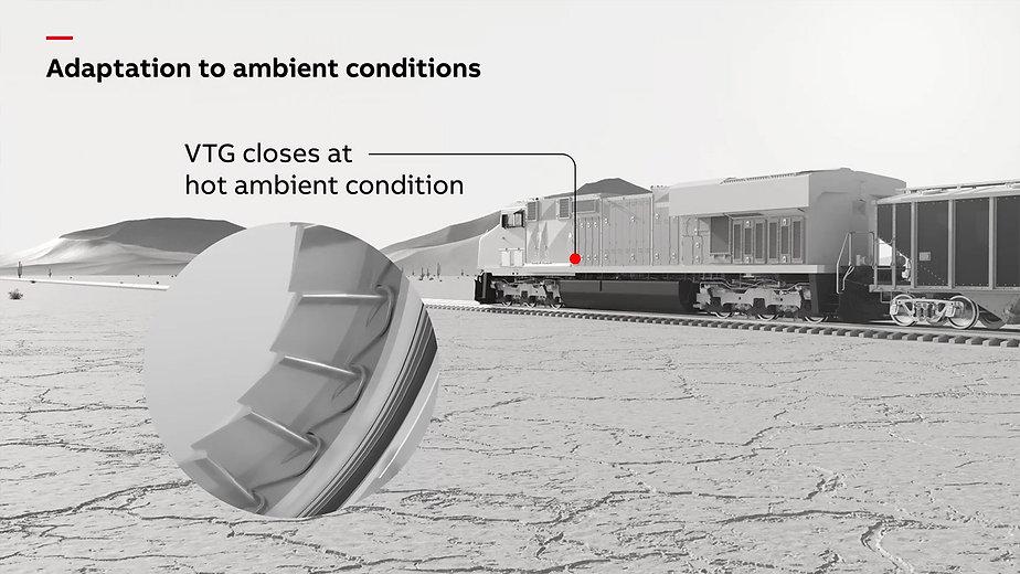 abb-vtg-3d-animation-1.jpg