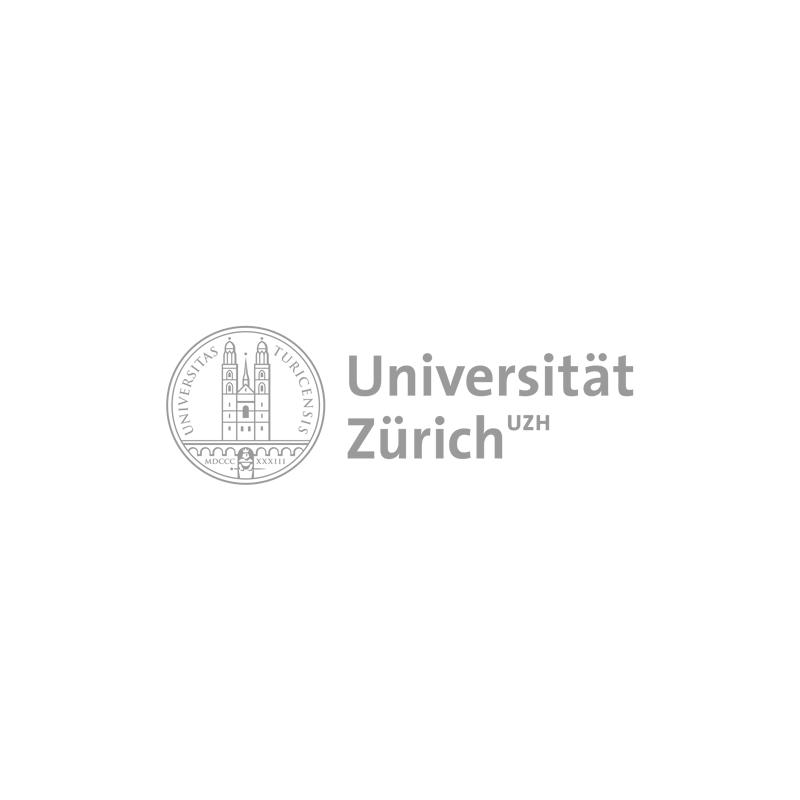 uzh-zurich-film