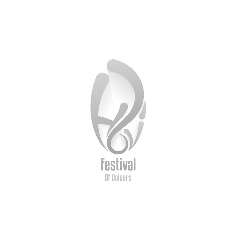 holi-festiva-event-video