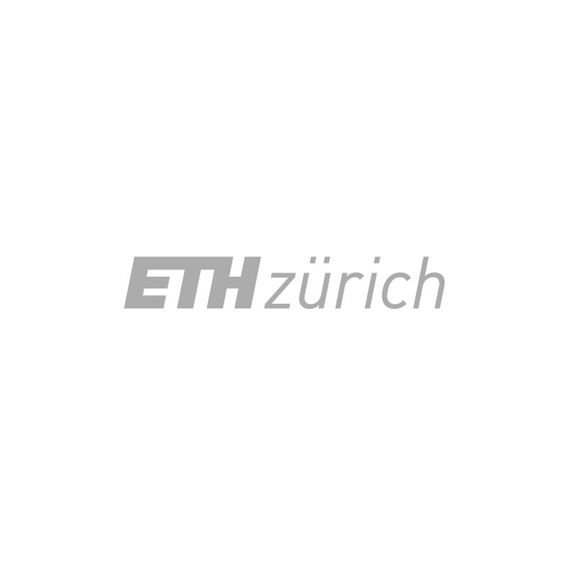 eth-film-produktion