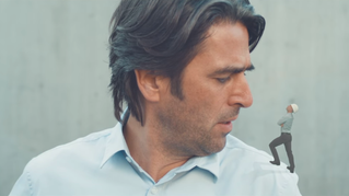 Potentiale von Videoproduktionen  für B2C-Kommunikation nutzen