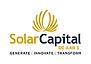 SolarCapital.png