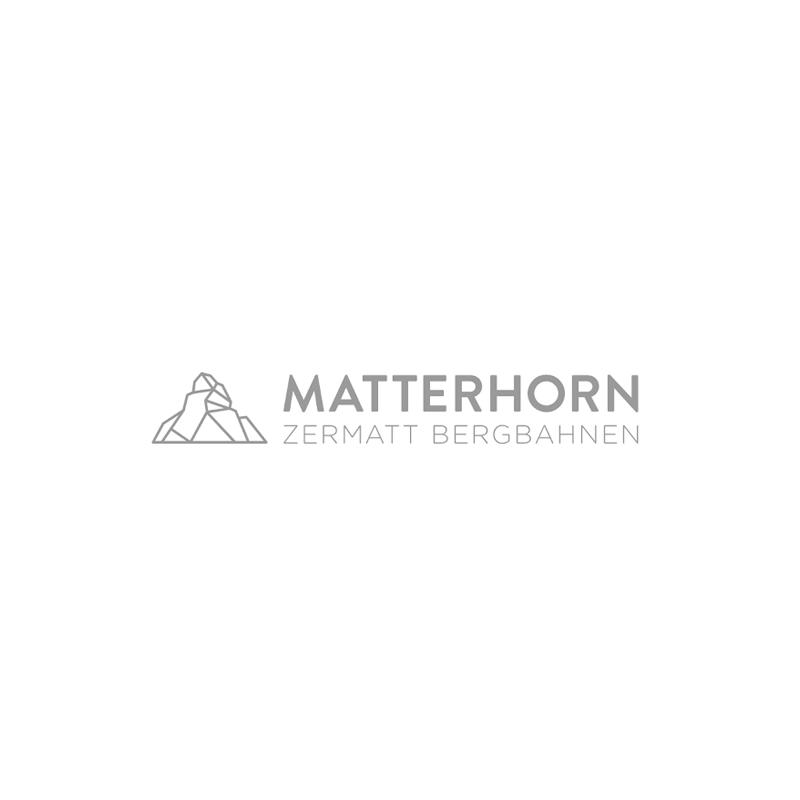 matterhorn-zermatt-film