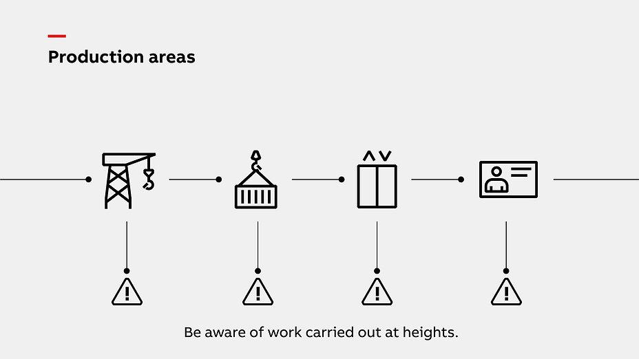 abb-safety-explaination-video-1.jpg