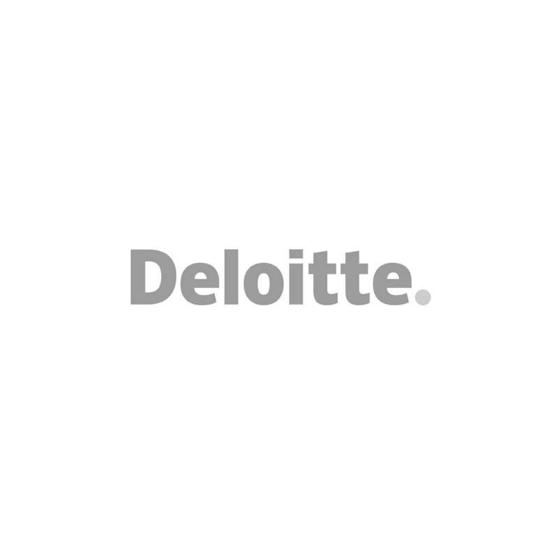 deloitte-storyboard