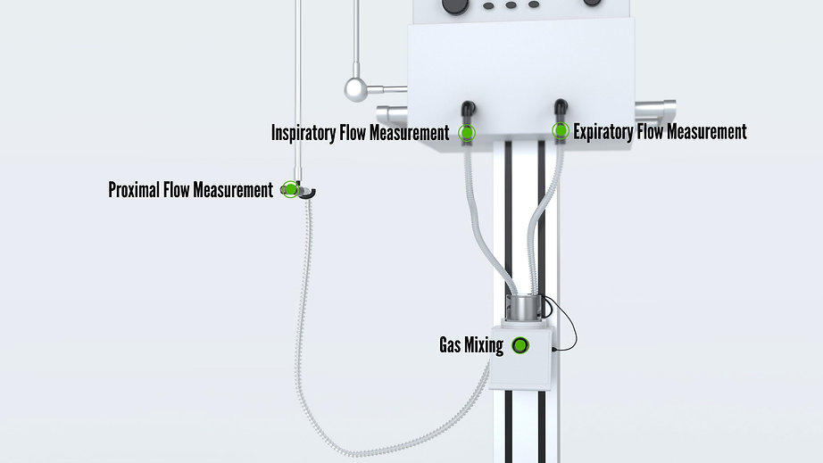Medical-Ventilation V3- 34.jpg