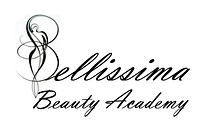 Bellisima (curved).png