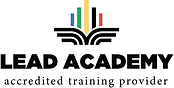 Lead Academy Logo.png