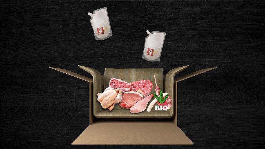 meat4you-erklaer-video-2.jpg