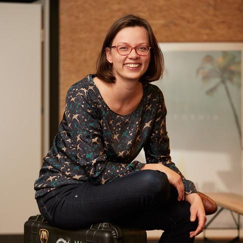 Dr. Juliane Lischka