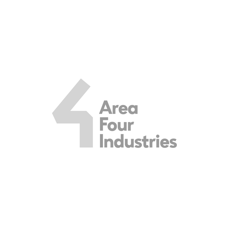 area4-3d-animation