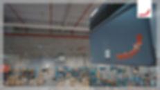 zehnder-chi-cargo-industrie-film-3.jpg