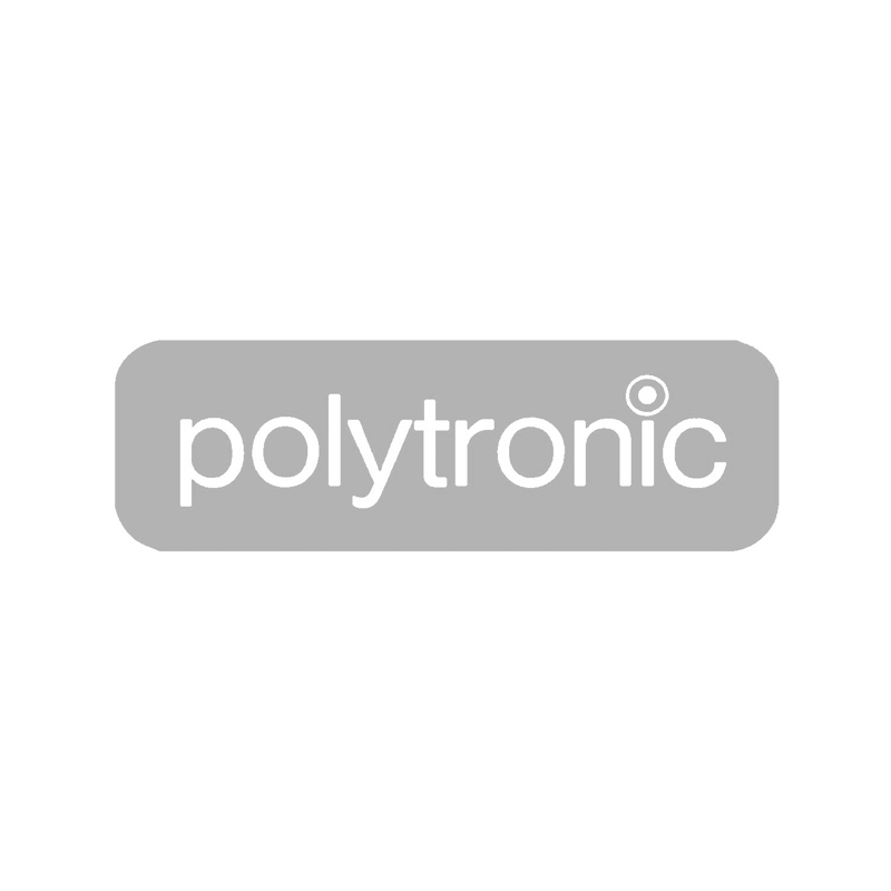 polytronic-filmproduction