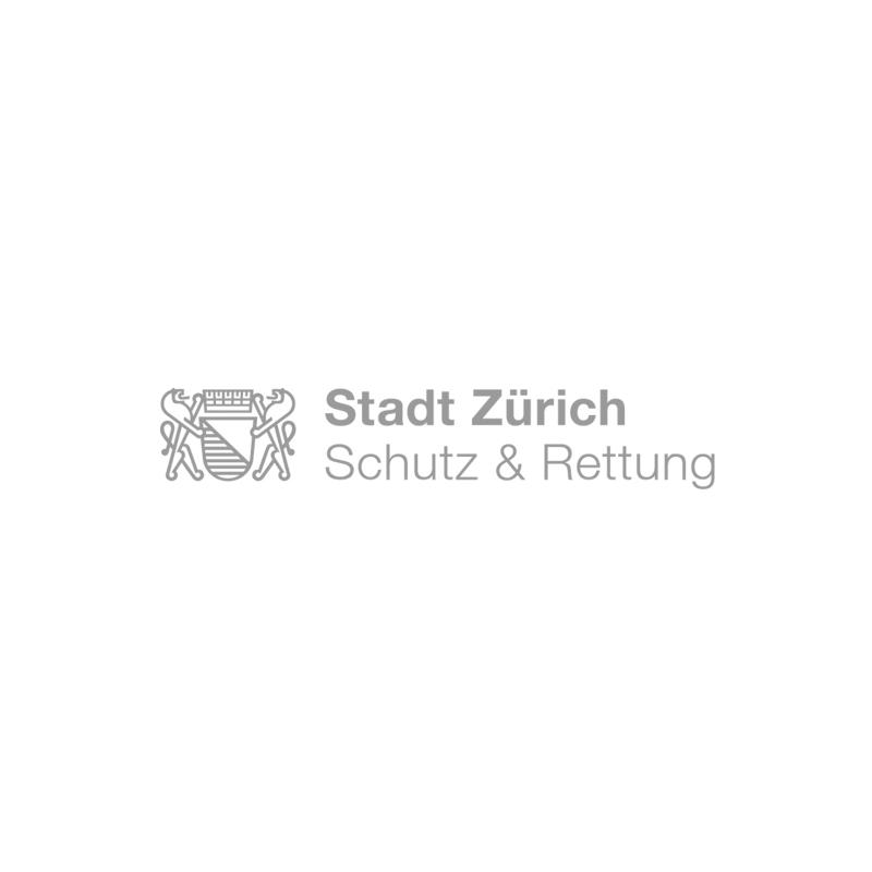 Stadt-Zurich-Film-Production