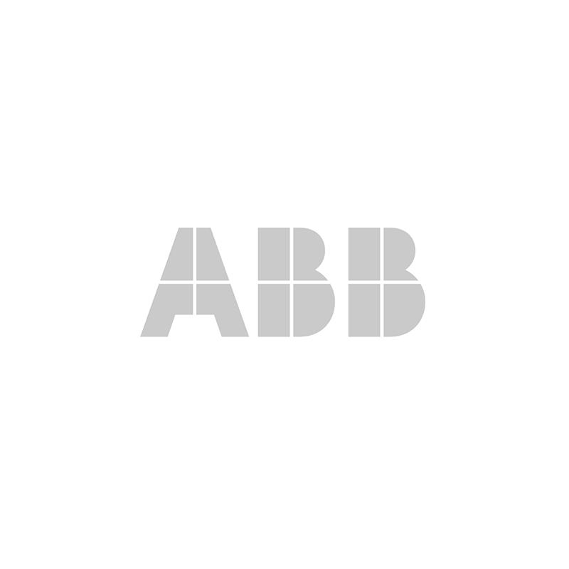 abb-animation