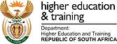 DHET-logo.png