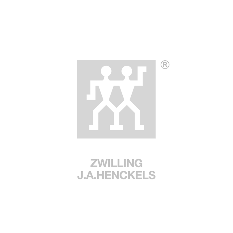 zwilling-video