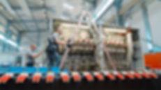 ABB-High-Power-Rectifiers-film-produktio
