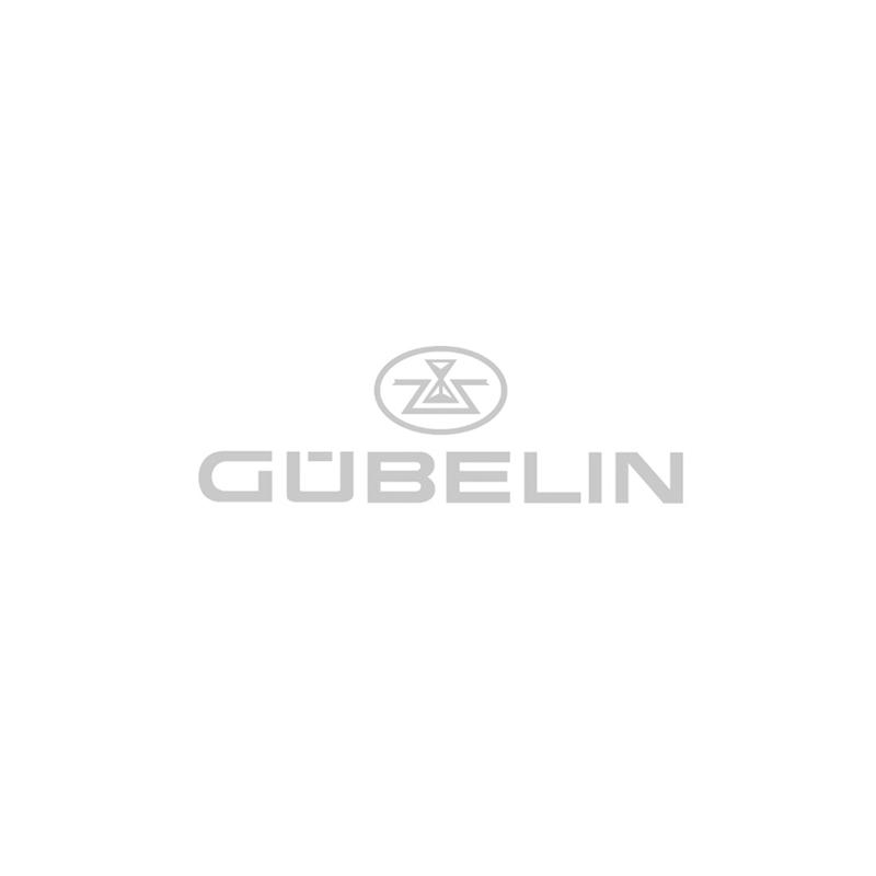 gubelin-image-film