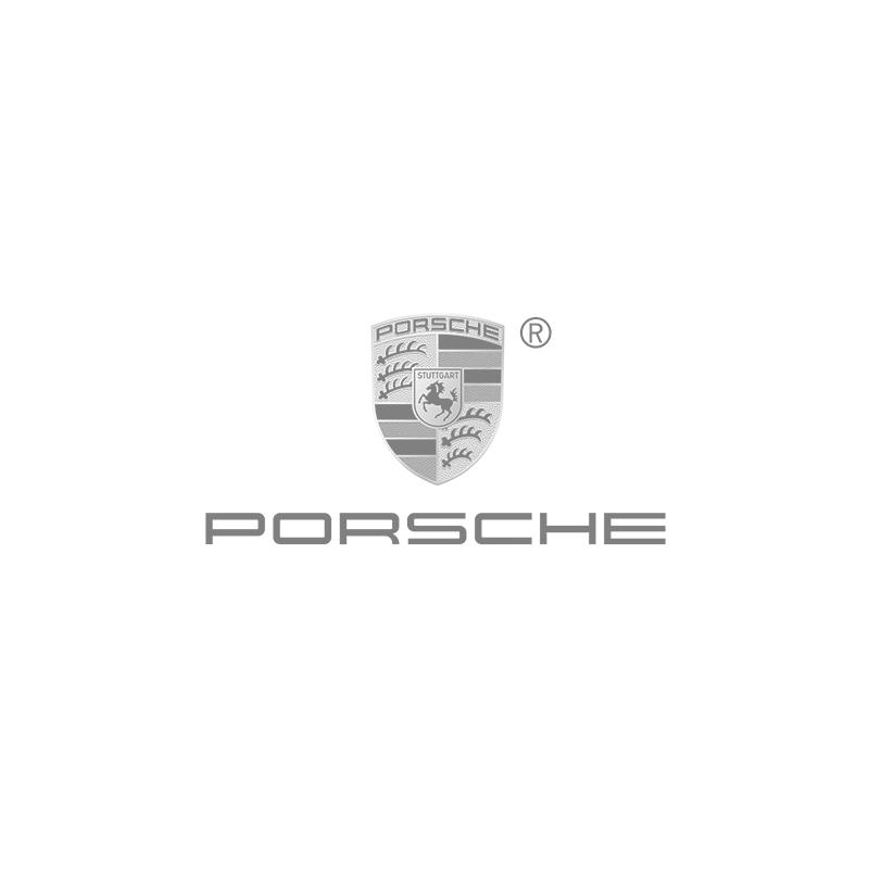 porsche-image-film