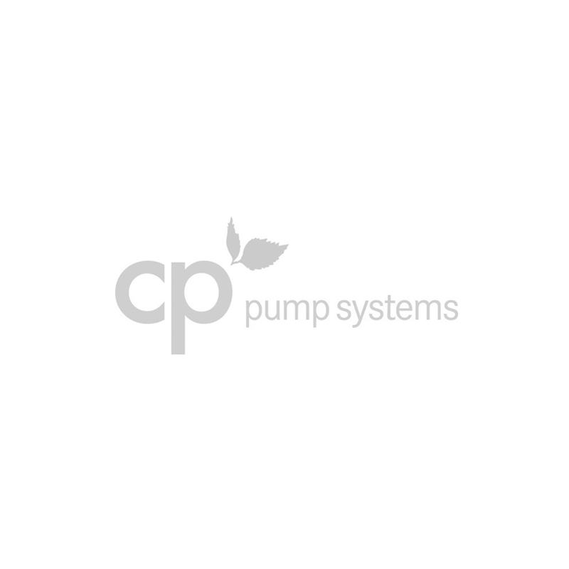 cp-pumpen-animation