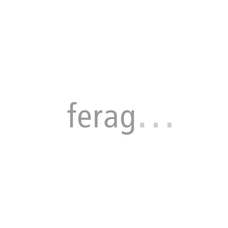 ferag-video