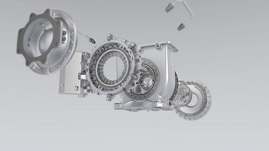 abb-vtg-3d-animation-4.jpg