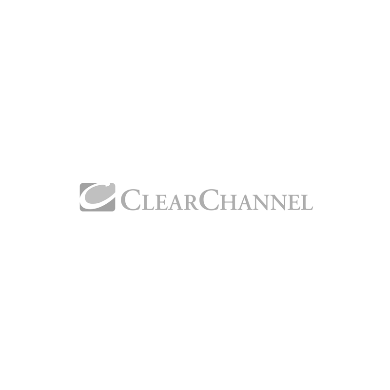 clear-channel-event-video