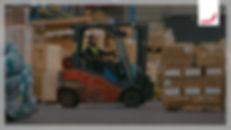 zehnder-chi-cargo-industrie-film-1.jpg