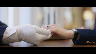 Swiss Gemstone Industry Film
