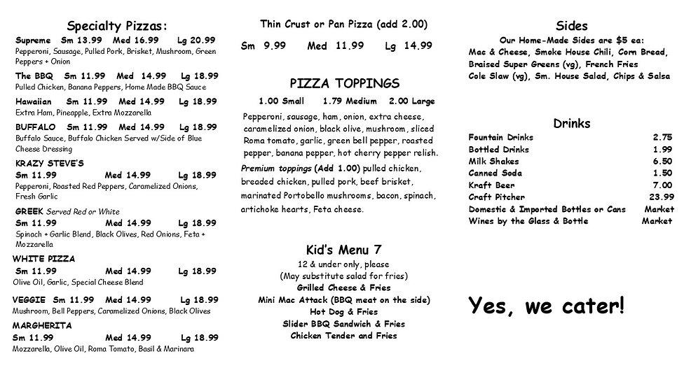 krazy steves menu 2020 pg 2.jpg