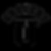 GroceryU Logo
