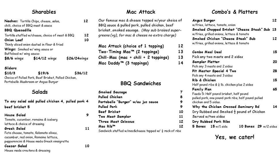 krazy steves menu 2020 pg1.jpg