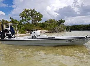 Lagoon Boat3.webp