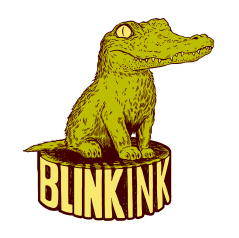 Blink Ink Logo.png