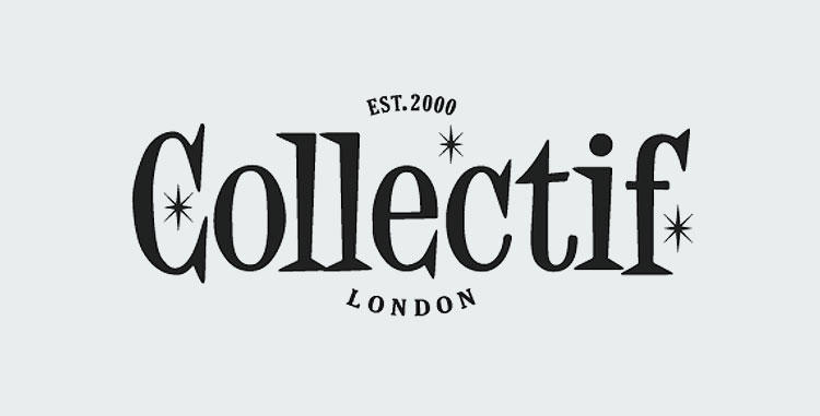 Collectif Logo.jpg