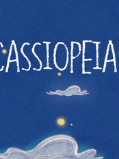 CassiopeiaTrailer_1.mov