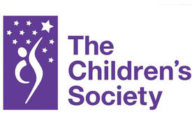 Children Soc Logo.jpg