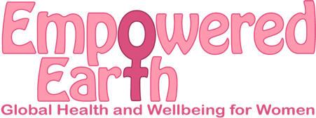 EmpoweredEarthLogo.jpg