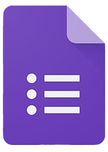 530-5309895_file-forms-google-forms-logo