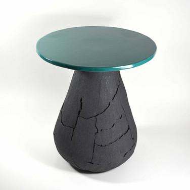 PLAY - bout de canapé | side table