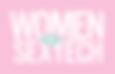 Women of Sex Tech Logo For Web.png