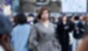 メディア掲載:Nikkei Asian Review