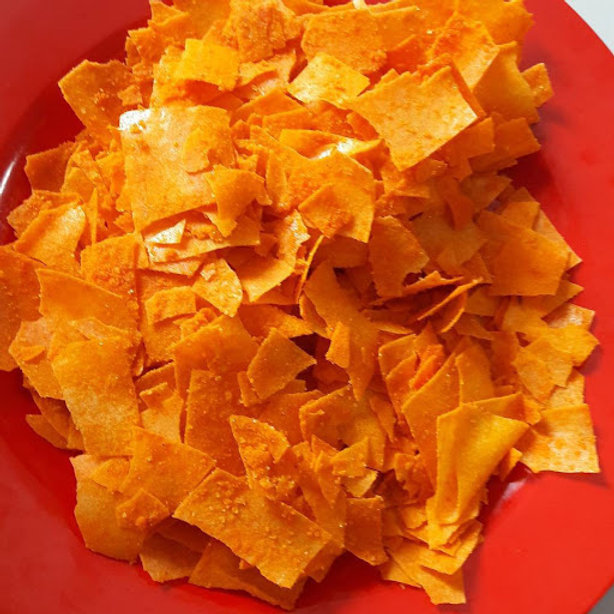 cheese popia.jpg