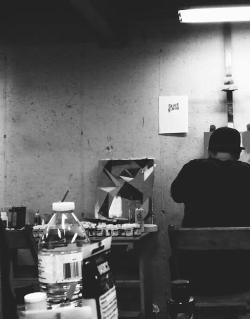 70West Studio - BTS.jpg