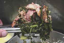 ucb-tasting-beefandgreens