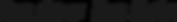 ucb-slogan-blackAsset 4stroke.png