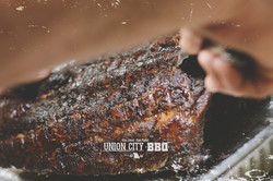 ucb-tasting-ribs2019